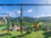the_terace_view_resort355.jpg