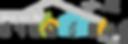 Logo น่านนิรันดร์.png
