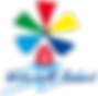 WM_Logo_400px.png