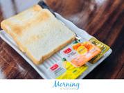 อาหารเช้า_181014_0002.jpg