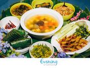 อาหารเย็น_181028_0005.jpg