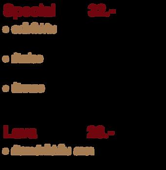 special bao-01.png
