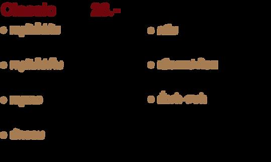 classic bao-01-01.png