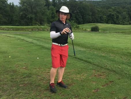 PGA Junior Tour Championship