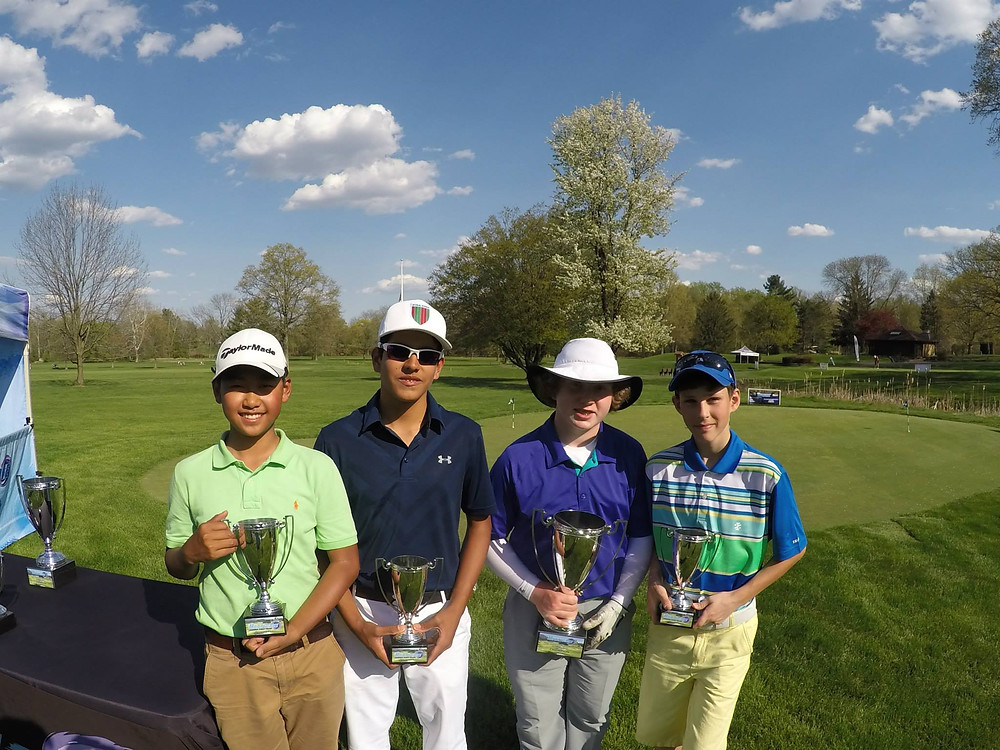 new jersey challenge may 2015 group.jpg