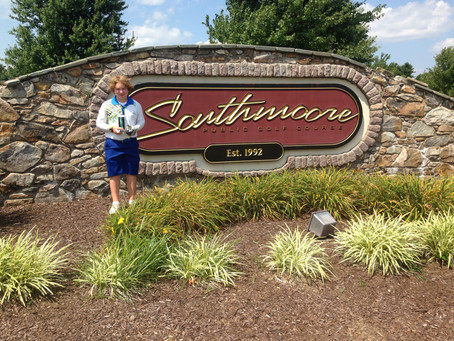 William Finishes 2nd in the Lehigh Valley 2014 Tournament of Champions