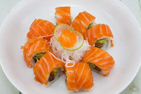 054-Salmon-Lovers.jpg