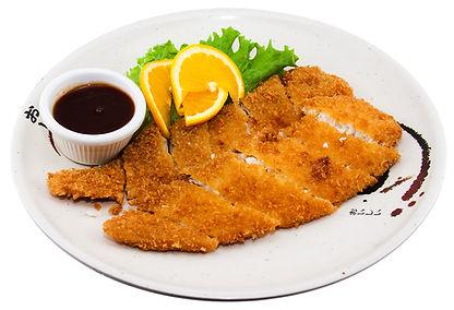 003-chicken-katsu.jpg