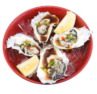 058-Fresh-Oysters.jpg