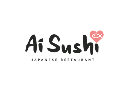 AI-Sushi-logo.png