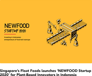 2_newfood_VE.png
