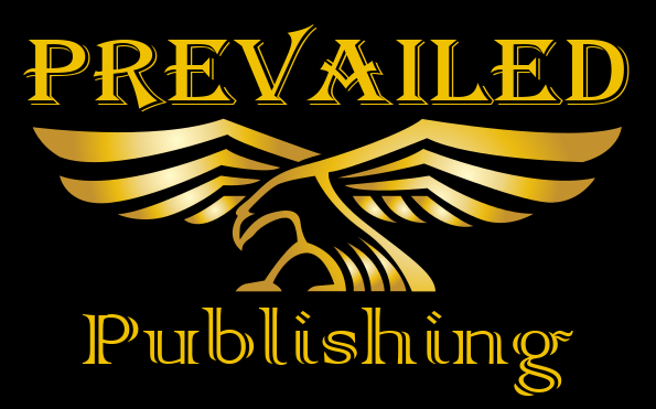 Prevailed Publishing Logo 2.png