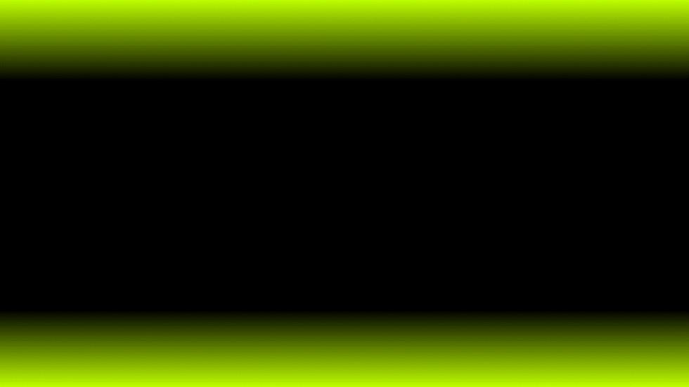 Black & Green Background.png