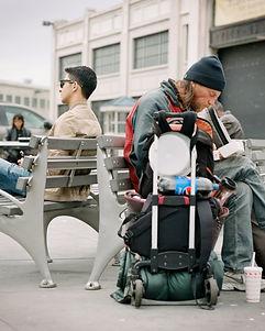 Example of Poverty.jpg