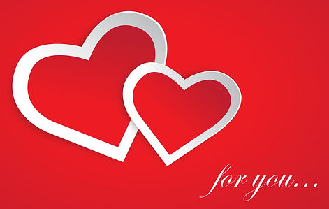 love-you-2198772_edited.jpg