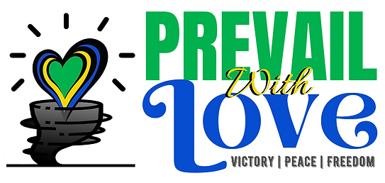 [LOGO] Prevail With Love(5) - cropped.pn