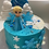 Thumbnail: Frozen Blue