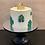 Thumbnail: Safari Cake