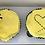Thumbnail: His & Hers Cupcake Box