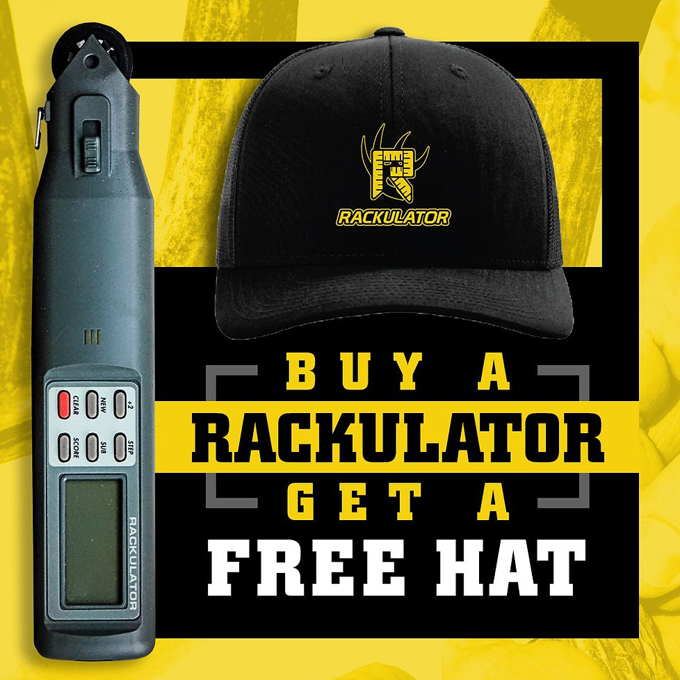 Free hat.JPEG