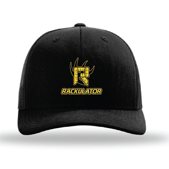 Rackulator Hat