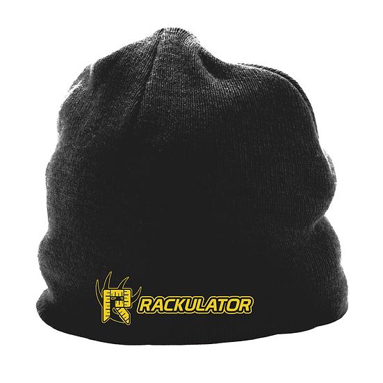 Rackulator Beanie