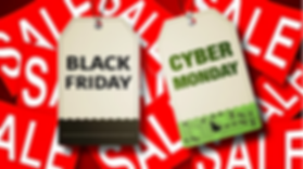 black friday through cyber monday.PNG