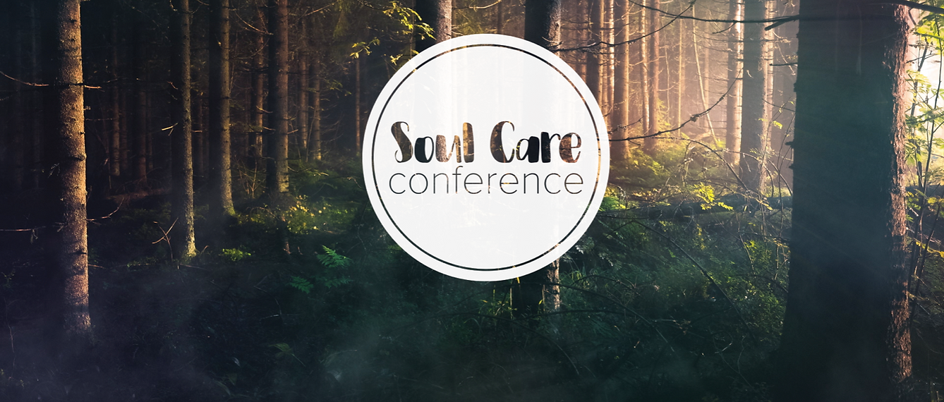 Soul Care Banner_edited.png
