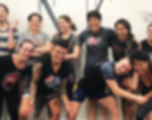 wrestle-bw-group.jpg