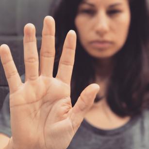 GIRLS & WOMEN'S SELF DEFENSE FREE WORKSHOPS (by donation)