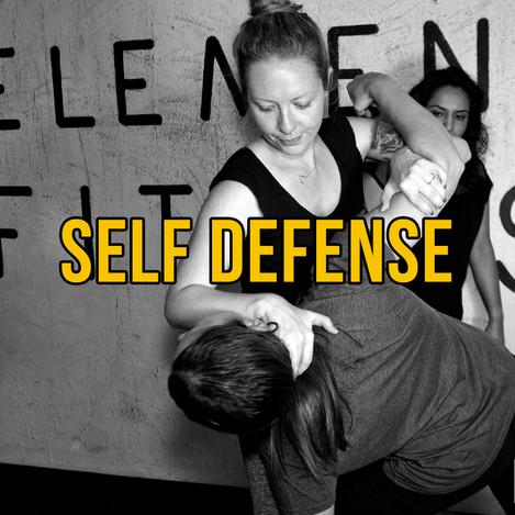 fourelements-selfdefense.jpg