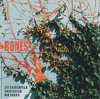 Bones first.jpg