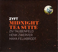 ZYFT.jpg
