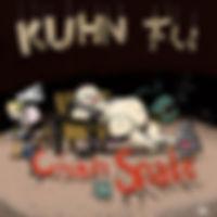 Kuhn Fu Chain the Snake.jpg
