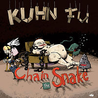 Kuhn Fu Chain the Snake.jpg