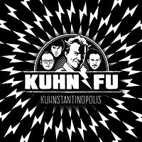 Kuhn Fu Kuhnstantinopolis.jpg