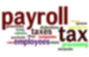 Payroll, Tax, PAYE, Employees