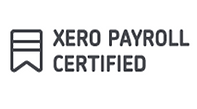 xero payr.png