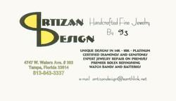 Artizan Design