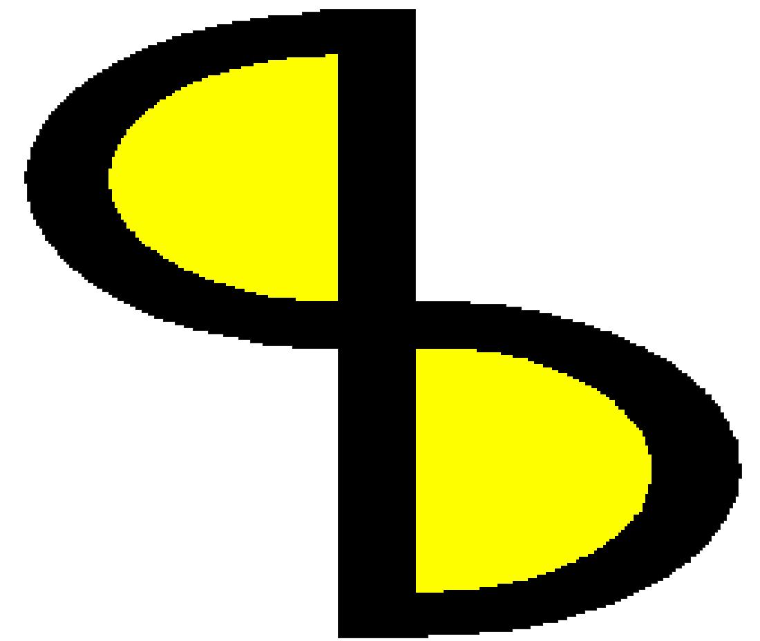 Artizan Design Logo