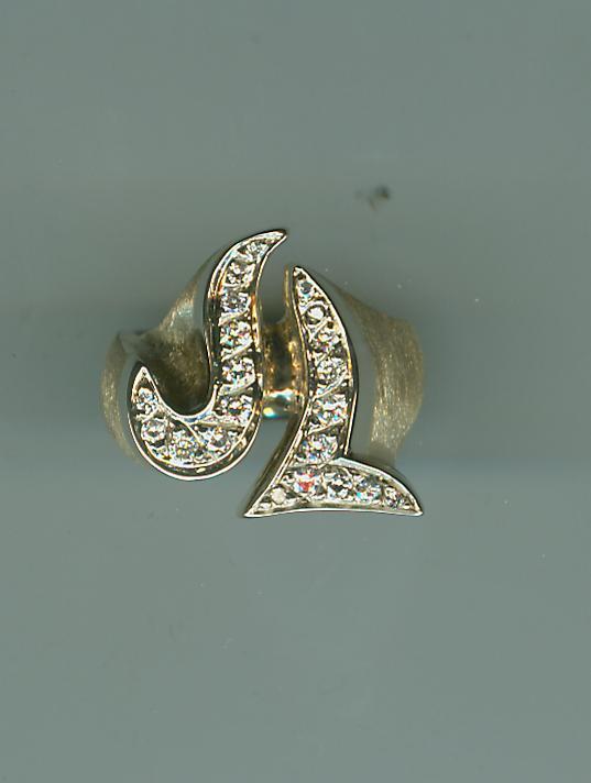JL ring