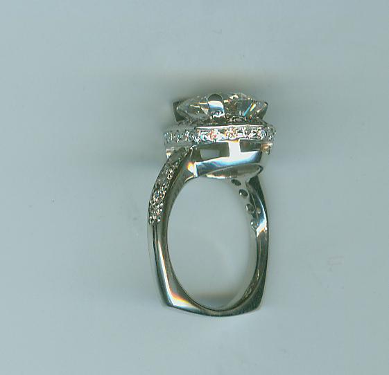 nicole+ring.jpg