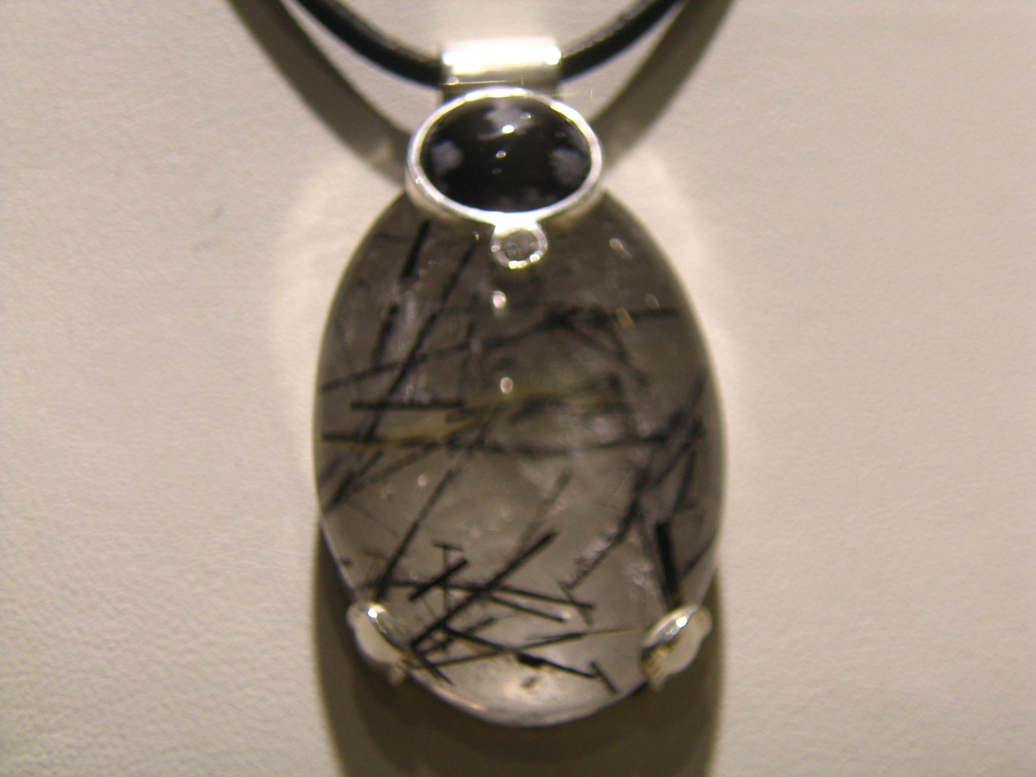 jewelry+003.jpg