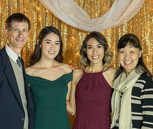 Griffith family 2018.jpg