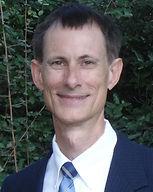 Warren Homestay International Staff prof