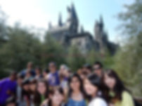 15-Harry Potter Castle.jpg