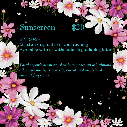RL sunscreen.jpg