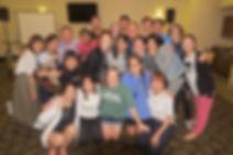 Cocoa Beach 2019 Inside Group Pic.jpg
