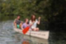 Orlando-Florida-Canoeing-Keegan.jpg
