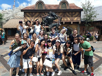 A  Magic Kingdom_26.jpg